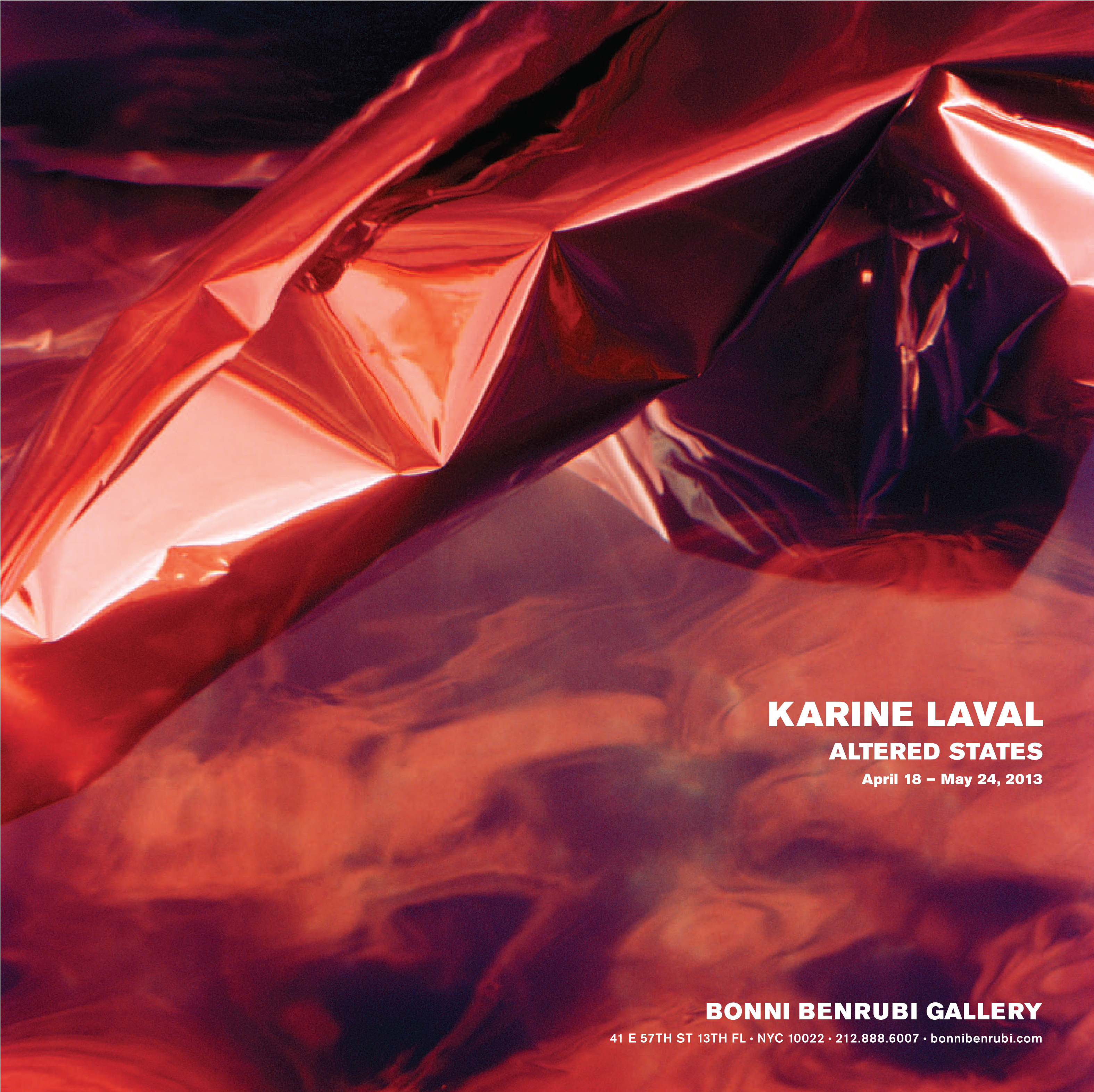 Karine laval photography news blog new projects reviews and