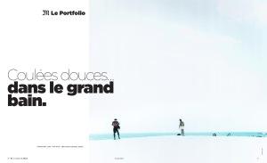 portfolio153-1