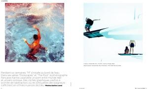 portfolio153-2