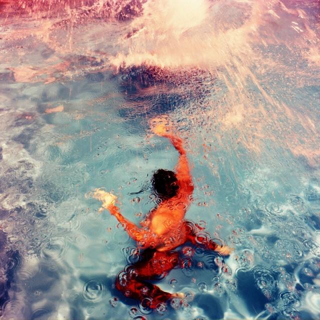 Poolscape-57