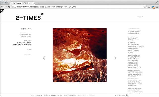 Screen Shot 2014-08-25 at 1.00.26 pm