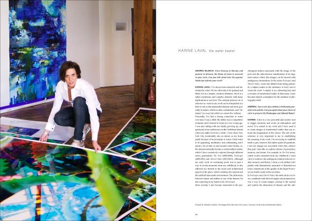 KarineLaval_MuséeMagazine_WomenIssue-01