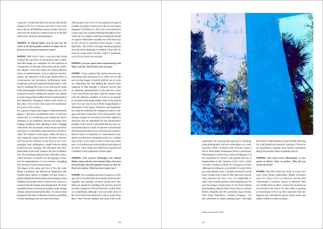 KarineLaval_MuséeMagazine_WomenIssue-02