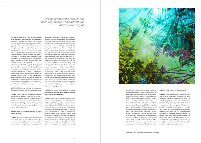 KarineLaval_MuséeMagazine_WomenIssue-04
